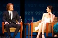 Outlander premiere episode screening at 92nd Street Y in New York 36.png