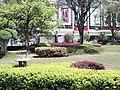 Ouyangxiu Plaza - panoramio.jpg