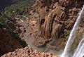 Ouzoud, Morocco - panoramio (2).jpg