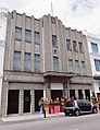 Oversea-Chinese Banking Corporation Building, Beach Street, George Town, Penang.jpg