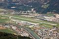 Overview of Innsbruck airport.jpg