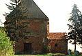 Owinska old church 26.4.1993r.jpg