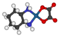 Oxaliplatin-balls.png