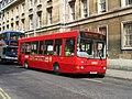 Oxford Bus Company 401 R401 FFC.jpg