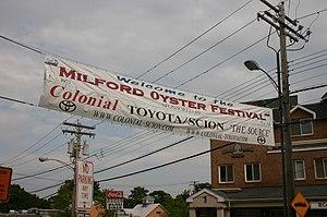 Oyster Festival1