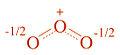 Ozone avg structure.jpg