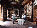 Pálos Könyvtár 2012 (12).JPG