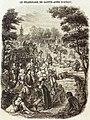 Pèlerinage Sainte-Anne-d'Auray 1847.jpg