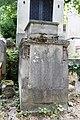 Père-Lachaise - Division 11 - Unidentified37 01.jpg
