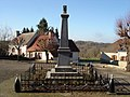 Pérassay (36) - Monument aux morts.jpg