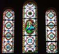 Périgueux église St Jean vitraux (2).JPG
