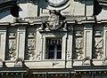 Périgueux préfecture (8).JPG
