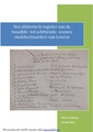 P. CROMBECQ. Leuvense stadsbestuurders 12de en 18de eeuw. Edegem 24 april 2010. v1.0.pdf