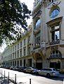 P1030387 Paris VIII rue de Laborde rwk.JPG