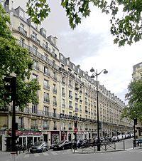 P1030744 Paris XII rue du Docteur-Goujon rwk.JPG