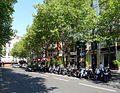 P1030978 Paris Ier avenue Victoria rwk.JPG