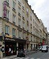 P1040990 Paris II rue Daunou rwk.JPG