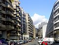 P1070955 Paris XV rue de Lourmel rwk.JPG