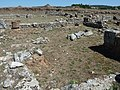 P1080402 Ruinas Conimbriga (Condeixa-a-Nova).jpg