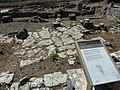 P1080404 Ruinas Conimbriga (Condeixa-a-Nova).jpg