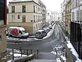 P1160108 Paris XIX rue de l'Equerre rwk.jpg