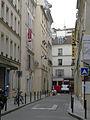 P1160722 Paris VI rue de Nesle rwk.jpg