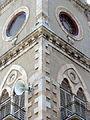 P1190148 - קישוטי מגדל המסגד.JPG