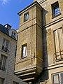 P1200862 Paris IV rue des Lions-St-Paul n18 rwk.jpg
