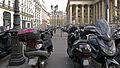 P1210347 Paris II place de la Bourse rwk.jpg