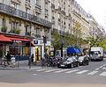 P1290621 Paris XIX avenue Secretan rwk.jpg