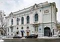 P1330022 вул. Бульварно-Кудрявська (Воровського), 26.jpg