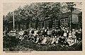 PB8900 Openbare school Vredehofstraat Spijkenisse 1926.jpg