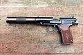 PB pistol (542-53).jpg