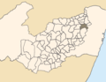 PE-mapa-Passira.png