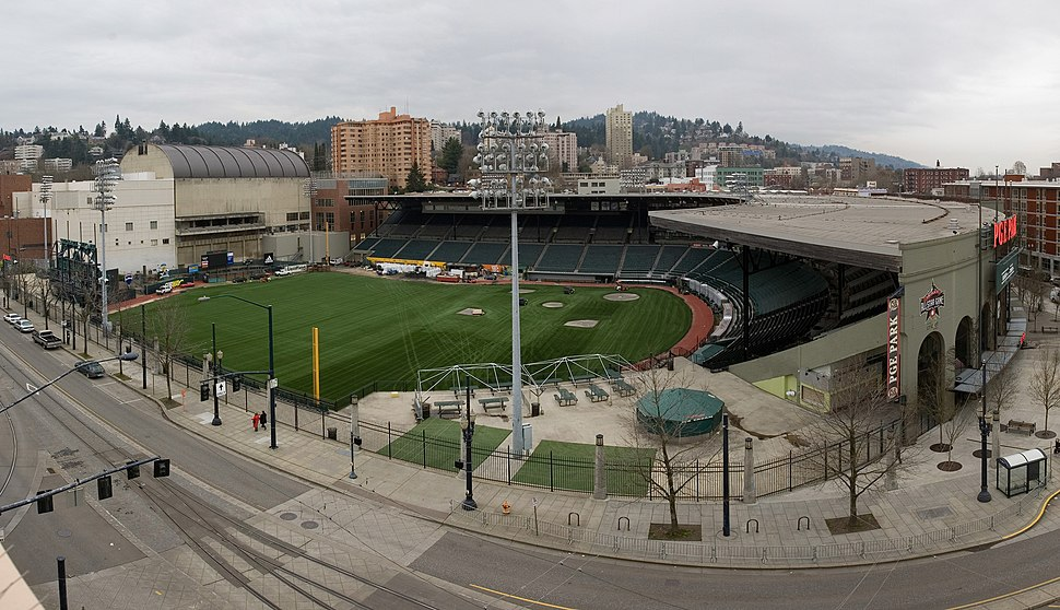 PGEParkpano (cropped)