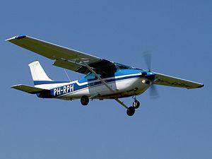 PH-RPH Cessna 182R.JPG