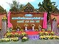 PHRAYA PICHAI DAP HAK MEMORIAL EVENT 7 - 16 JAN 2012 - panoramio.jpg