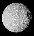 PIA20515-SaturnMoon-Mimas-Mountain-20161022.jpg