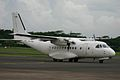 PK-MNI Casa C.235 All White Colours (8391005469).jpg