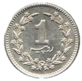 PKR1COIN.png