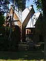 POL Jeziorki (powiat poznański) church 2.jpg