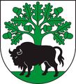 POL gmina Hajnówka COA.png