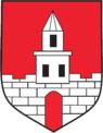 POL gmina Lelów COA.png