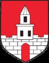 Wappen von Lelów