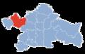POL powiat białostocki gmina Tykocin.png