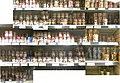 PORTAL ~ Dominon shelf portrait (372913).jpg