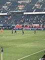 PSG-Celtic Glasgow 05.jpg
