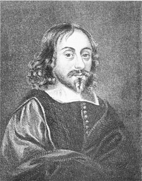PSM V50 D093 Thomas Browne.jpg