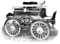 PSM V57 D500 The electric power company dog cart.png