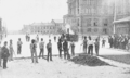 PSM V61 D222 Laying asphalt surface on ohio street terre haute 1897.png